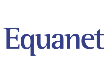 Equanet