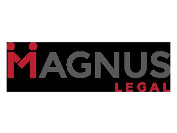 Magnus Legal