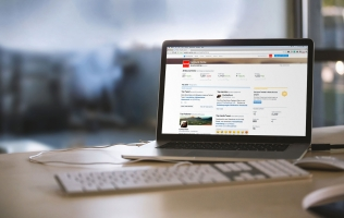 How Twitter's new analytics function can benefit your small business